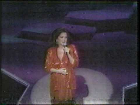 Connie Francis - I'm So Excited Medley