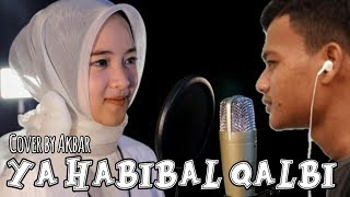 Ya Habibal Qalbi Vocal by Akbar feat nathan fingerstyle.mp3
