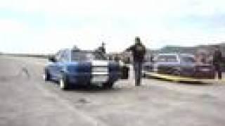 Bmw E30 M5 engine(BH 04 ARO) vs WPP(M50 turbo)