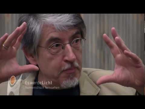 Episode 10 Bonusmaterial: Islam und Faschismus