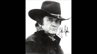 Johnny Cash (Live) - A Boy Named Sue