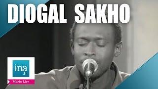 "Diogal Sakho ""Massa Thiono""  | Archive INA"