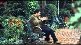 Mohammad El Babily - Ya Wakha /    محمد البابلي - يا وكحه