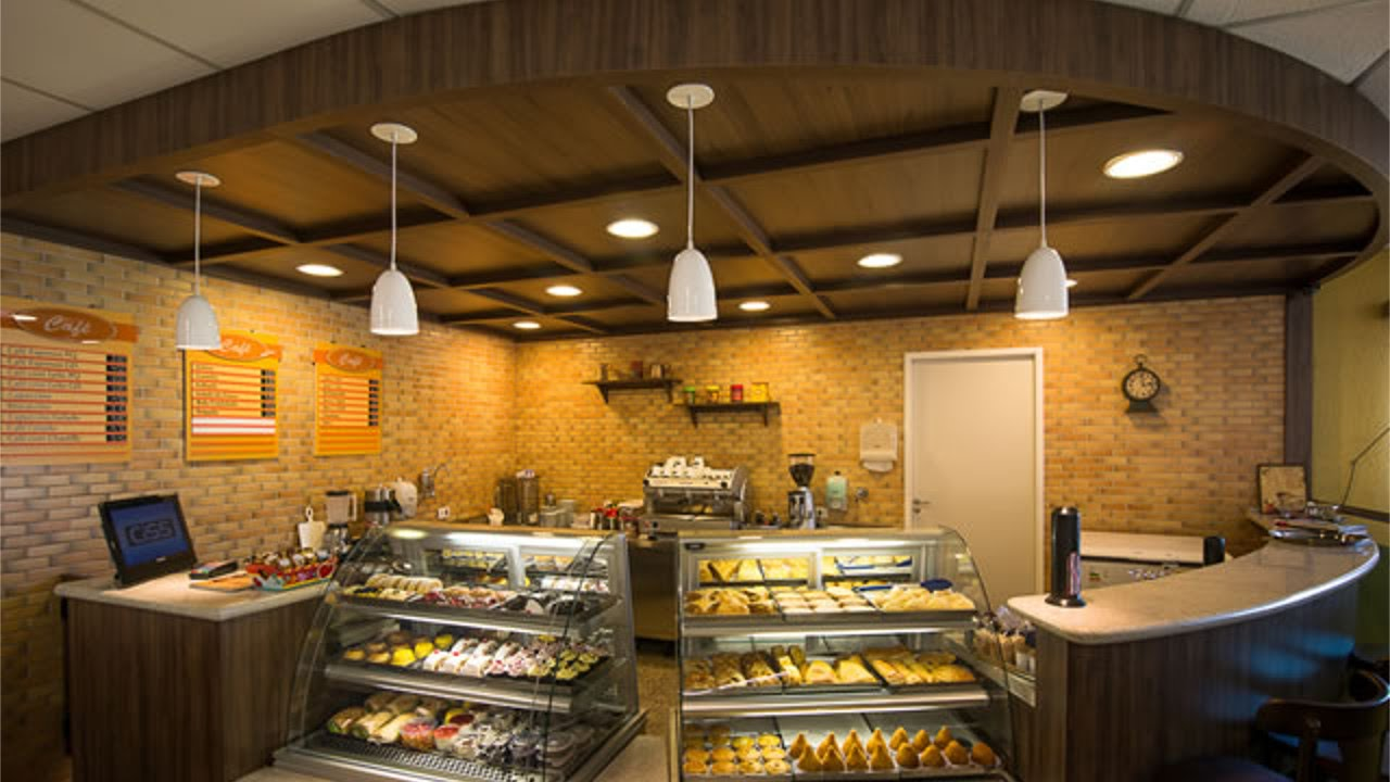 Como montar e operar uma cafeteria card pio cursos cpt for Mobiliario para cafes
