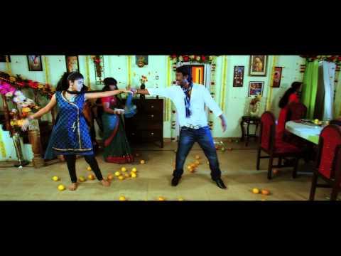 uyire-uyire-enna-idhu-|-official-full-video-song-hd-|-theriyama-unna-kadhalichiten