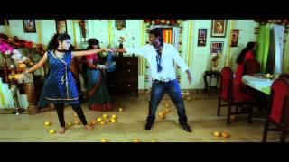 Uyire Uyire Enna Idhu | Official Full Video Song HD | Theriyama Unna Kadhalichiten