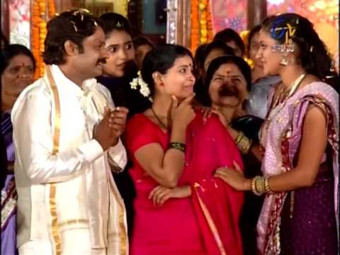Puttagowri Maduve - 21st April 2015 - ಪುಟ್ಟಗೌರಿ ಮದುವೆ - Full Episode