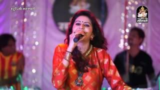 Download Hindi Video Songs - Kinjal Dave Garba 2016 Dj | Aabu Ma Amba Joya | Dj Mix Song | Gujarati Song 2016 | FULL VIDEO