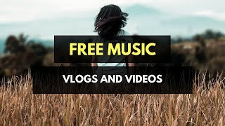 (Free Music for Vlogs) Rycha - Treasure
