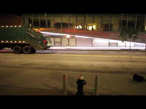 Brooklyn N.Y. - Spillpruuf Skateboarding