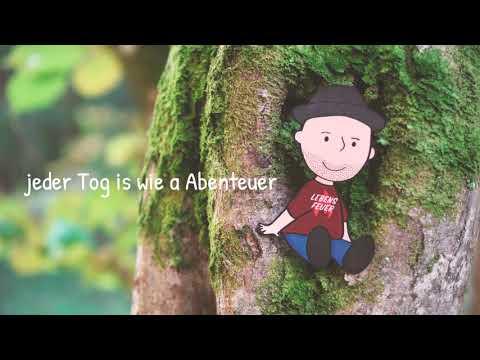 Wiener Wahnsinn - Lebensfeuer (Offizielles Video)