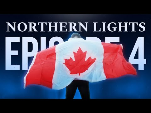 The Main Player | NORTHERN LIGHTS - EP4