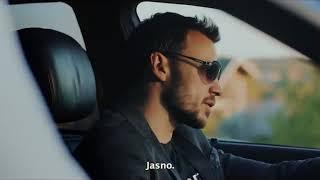 EKSKLUZIVno - Pogledajte kako Miloš Biković vodi ljubav uz Rastinu pesmu
