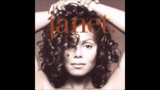 From the amazing 1993 album janet. Chorus/hook: Amen All that we've...