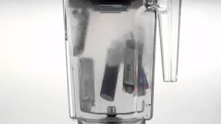 Blendtec vs Lighters