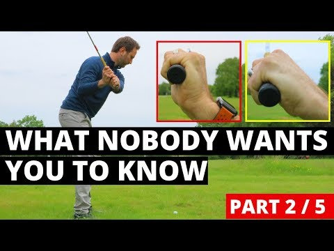 this-ridiculously-easy-move-to-perfect-your-back-swing-will-surprise-you