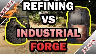 Ark item ids ark item ids list for admins how to spawn items ark happened refining vs industrial forge malvernweather Image collections