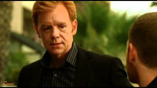 CSI:Miami - Horatio Caine ( best of Season 3 )