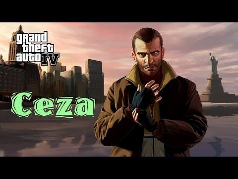 Review GTA IV สำหรับคอมสเปคต่ำ