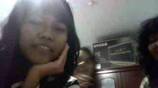 Video si remang-remang mantab 3 download MP3, 3GP, MP4, WEBM, AVI, FLV Oktober 2017