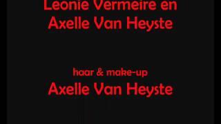 Nederlands Leonie en Axelle Fataal