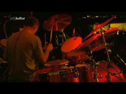 Primal Scream Live Berlin Festival 2011 - FullConcert