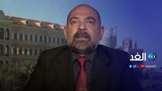 ضجة كبيرة في لبنان حول اغتياله... من هو لقمان سليم وما هي مواقفه السياسية؟