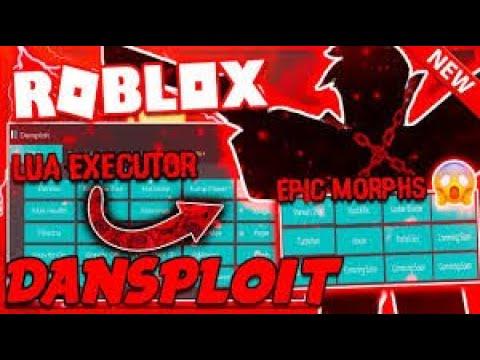 Descargar Exploit Dansploit Para Roblox Link Directo Mega Link Actualizado - Nueva Vdansploit Nueva Version Dansploit V64 Youtube