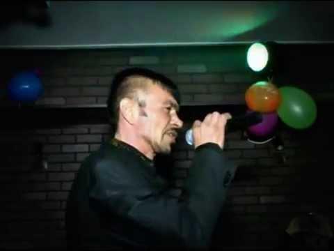 "Андрей Горшков  ""Не успеваю"""
