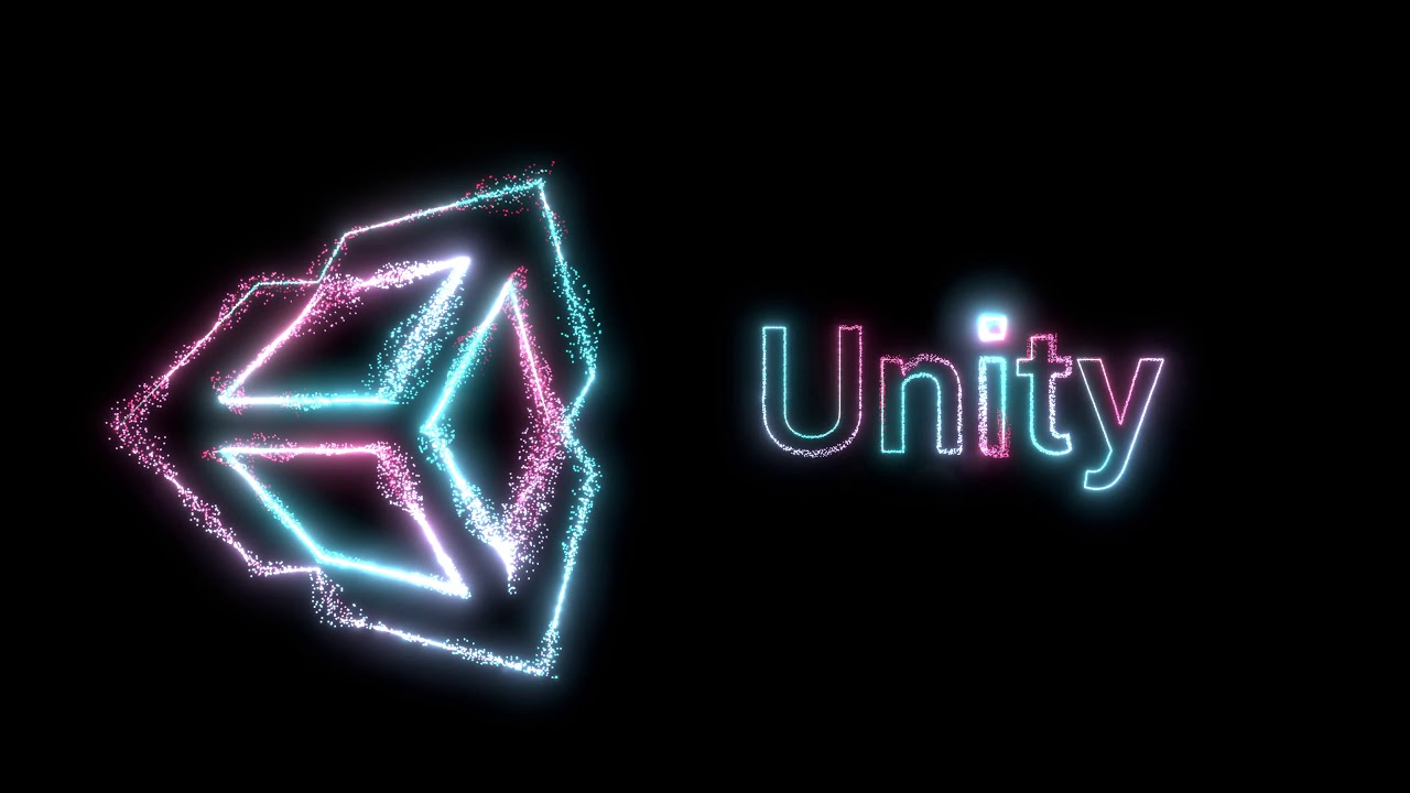 What's new in Unity 2018 3 - Unity