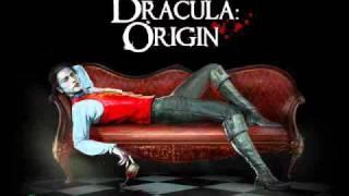 Dracula Origin soundtrack - main theme
