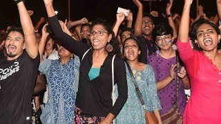 JNUSU elections: Can ABVP make inroads in the Left Unity bastion?