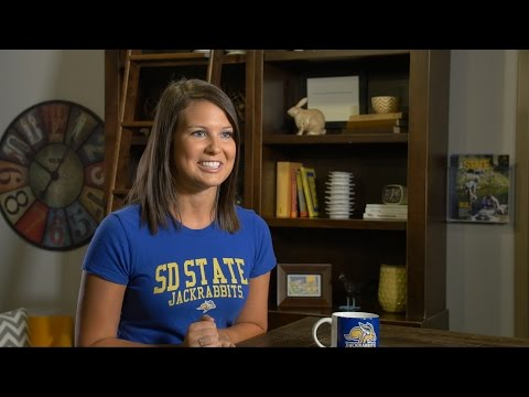 Jack Talk | Amy Hankins (Consumer Affairs)