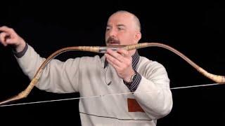 Клим Жуков - Про средневековые луки и стрелы