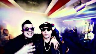 Jowell  Randy Ft De La Ghetto   Triple X (Official Video) (HD).wmv