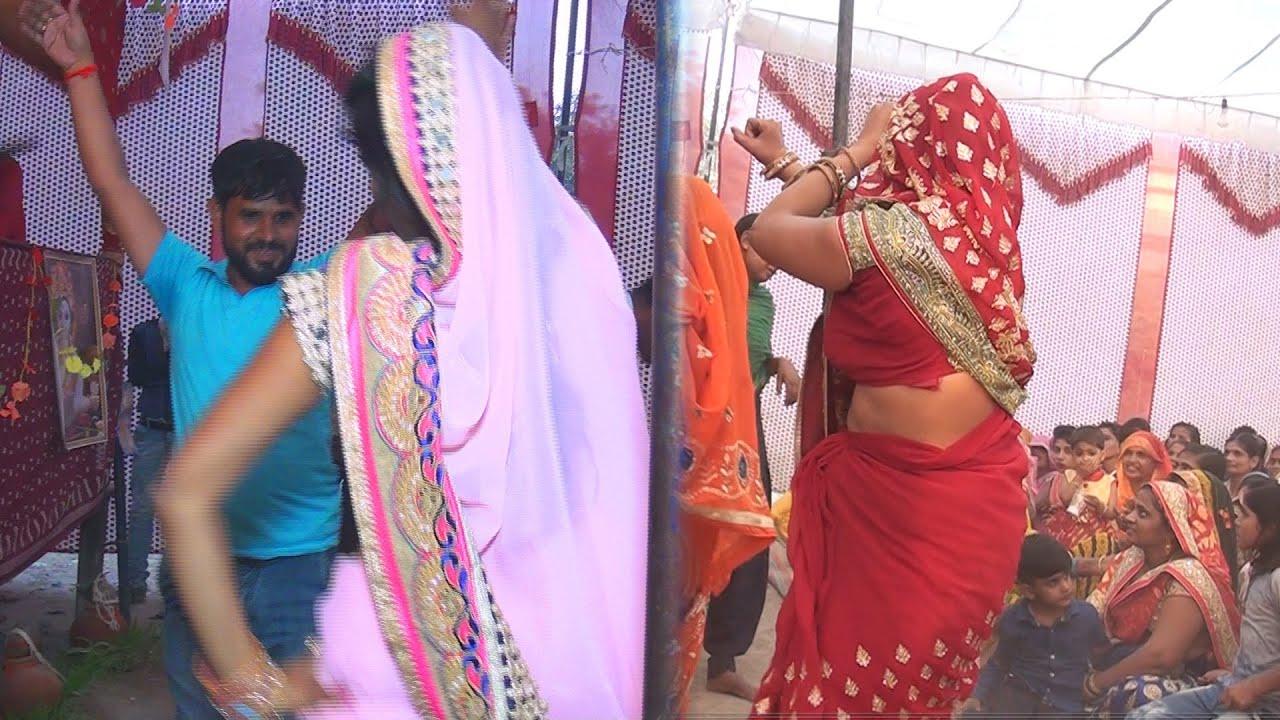 मीठी बोली कोयल की इसे कहीते है देशी नाच #विनय शास्त्री #Vinay shastri #Ajeet_Cassette