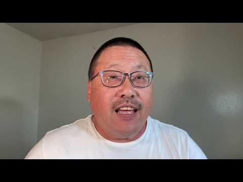 Housing vs P-A-T-H Vlog by Derrick Soo