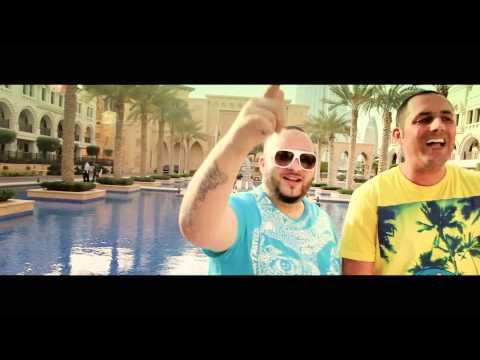 Клип Medina - Där palmerna bor