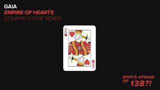 Gaia - Empire Of Hearts (Johann Stone Remix) [#ASOT667]