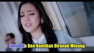 Ipank feat Kintani - Sayang Samo Dilimau (Official Music Video) Lagu Minang Terbaru 2019