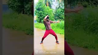 awesome telugu song dance dancing bye Mubba km
