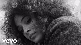 Kandace Springs - The Women Who Raised Me (Documentary)