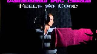 Makrolon ft. Dawni - Feels So Good (Radio Edit)