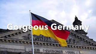 Best Photography From Germany | Germany tourism video