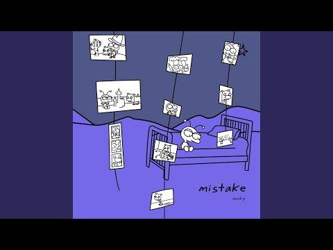 Mistake (LIFELIKE Remix)