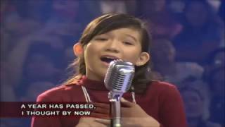 Repeat youtube video Lola's Playlist: Beat The Champion | December 2, 2016