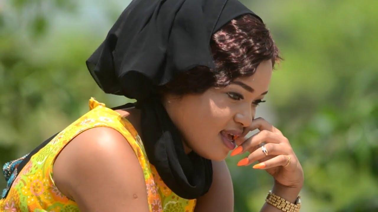 Download COPY & PASTE Part 1 - Rukaiya Salum, Ben Branco, Philimon Lutwaza (Official Bongo Movie)