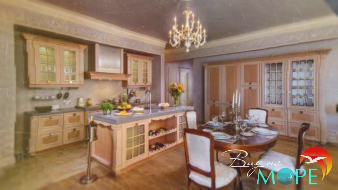 Объявления от хозяев помогут вам купить дом в мариуполе недорого с фото и цена 2016 в приморском и орджоникидзевском районе.