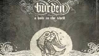 Burden - Black Room