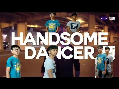 【舞蹈cover#1】抖肩舞神曲 Coincidance 【注意! 前方高能 超洗脑】